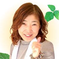 smile_teradaharumi